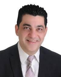 Ramin Rafeyan